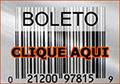 Boleto Bancário Online